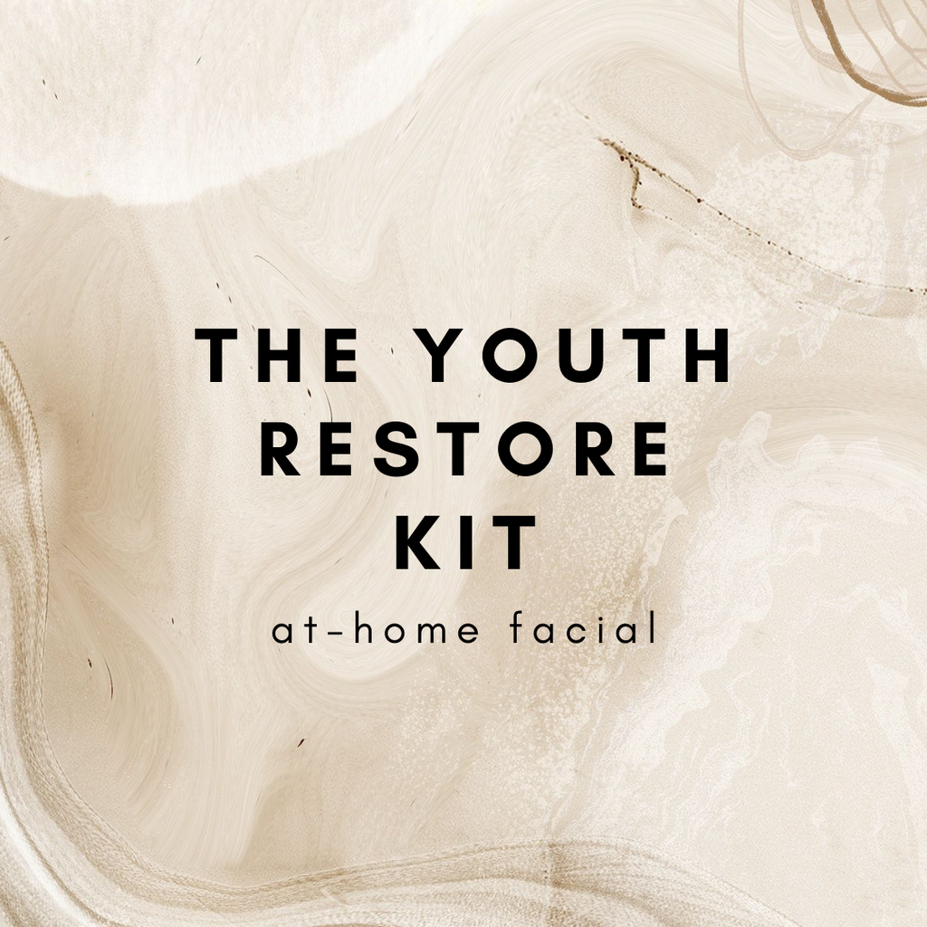 The Youth Restore Kit