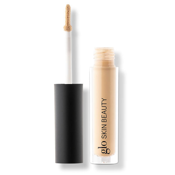 Liquid Bright Concealer - Revita Skin Clinic