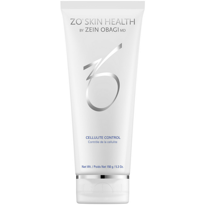 ZO® SKIN HEALTH CELLULITE CONTROL - Revitaskin
