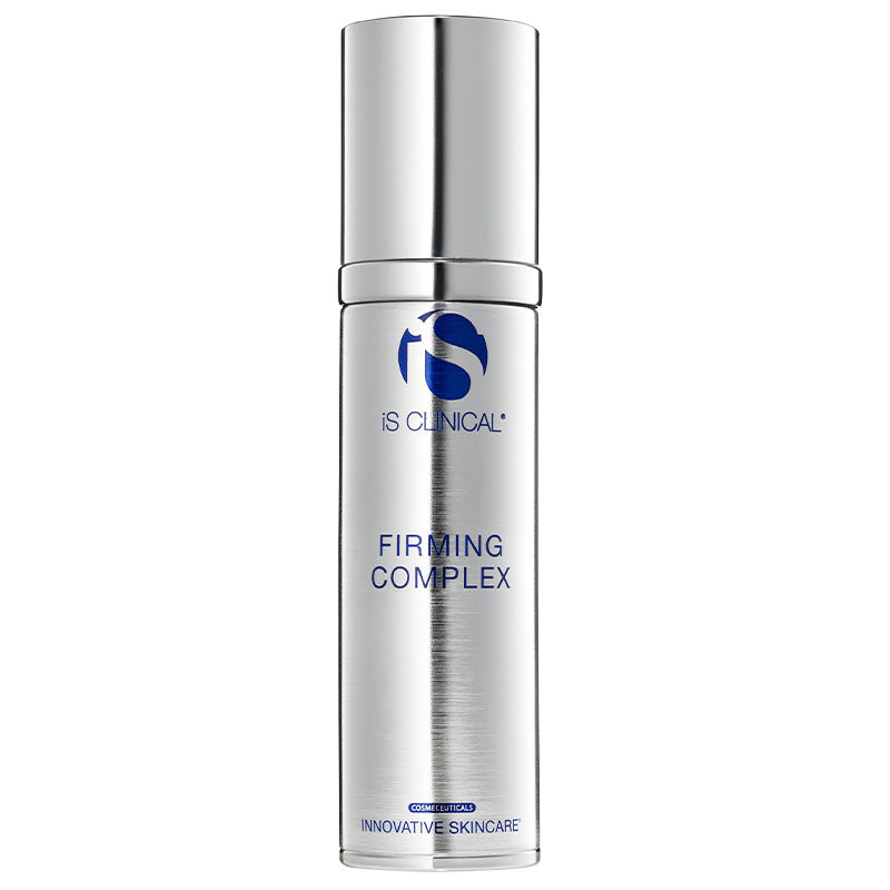 iS Clinical Firming Complex - Revitaskin