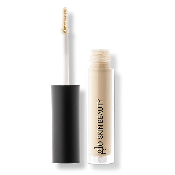 Liquid Bright Concealer - Revitaskin
