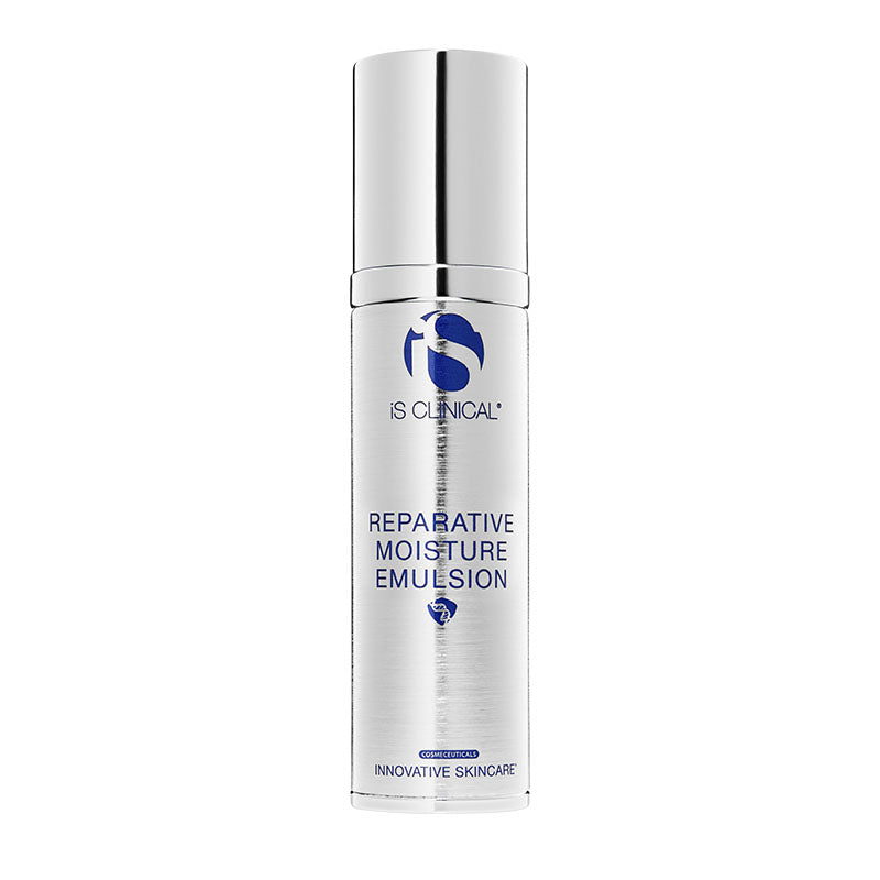 iS Clinical Reparative Moisture Emulsion - Revitaskin