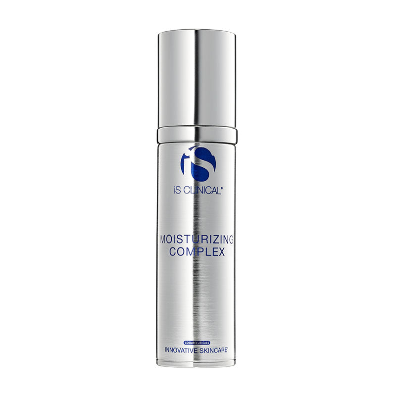 iS Clinical Moisturizing Complex - Revitaskin