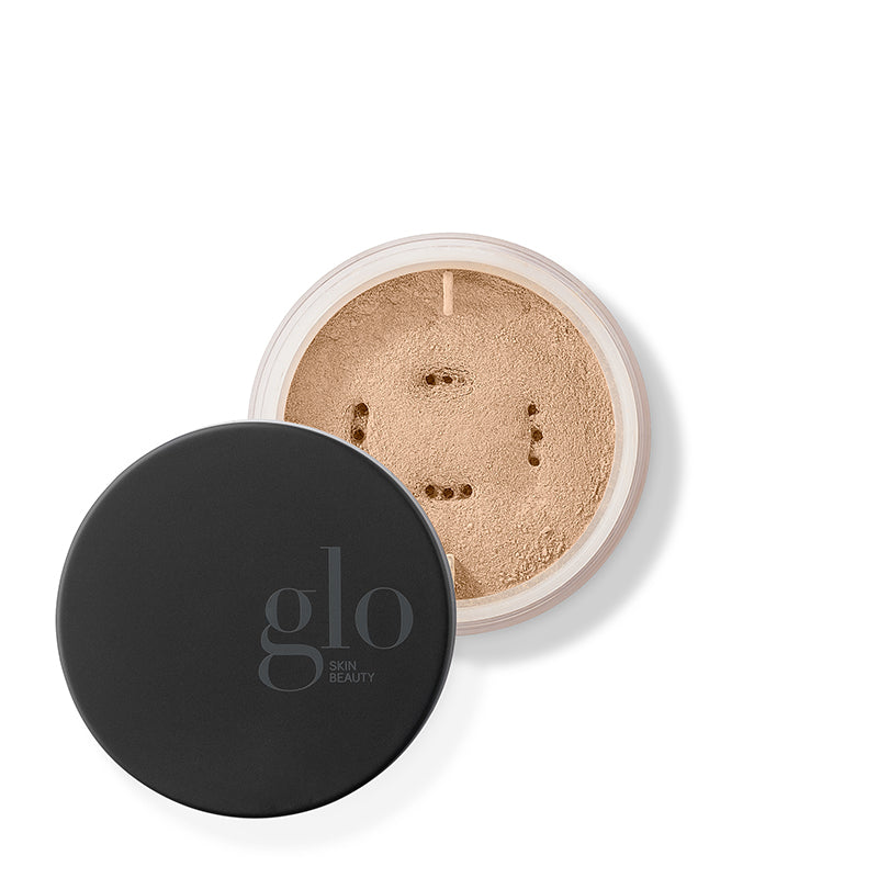 Glo Skin Beauty Loose Base - Revitaskin