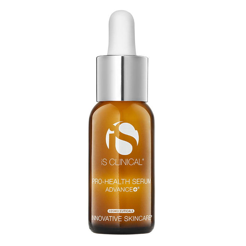 iS Clinical Pro-Health Serum - Revitaskin