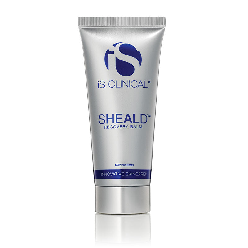 iS Clinical Sheald Recovery Balm - Revitaskin