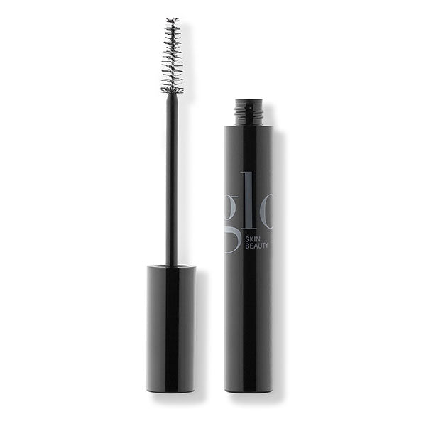 Water Resistant Mascara - Revitaskin
