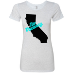 No Vacancy Ladies' Tee