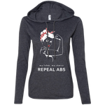 Repeal AB5 Ladies T shirt Hoodie