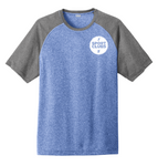 UF Club Table Tennis technical shirt