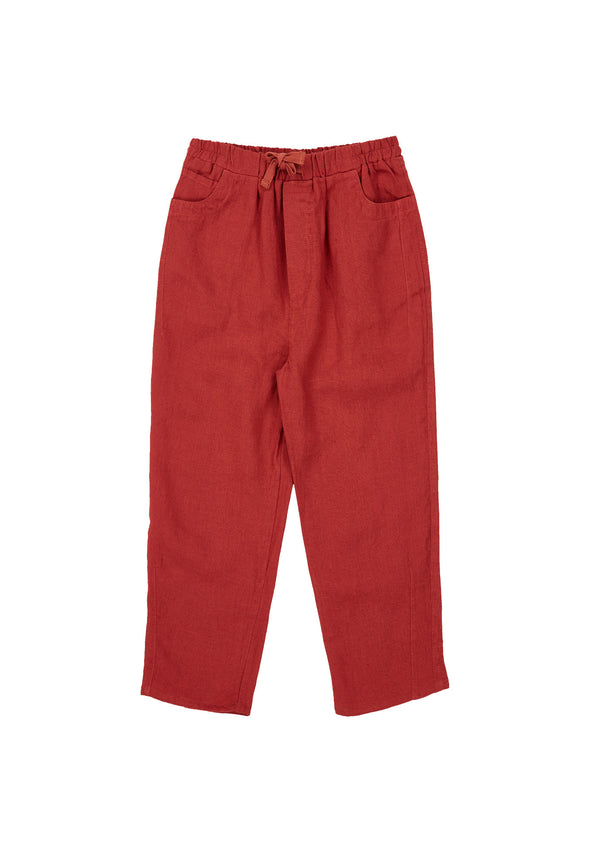 aldgate trousers