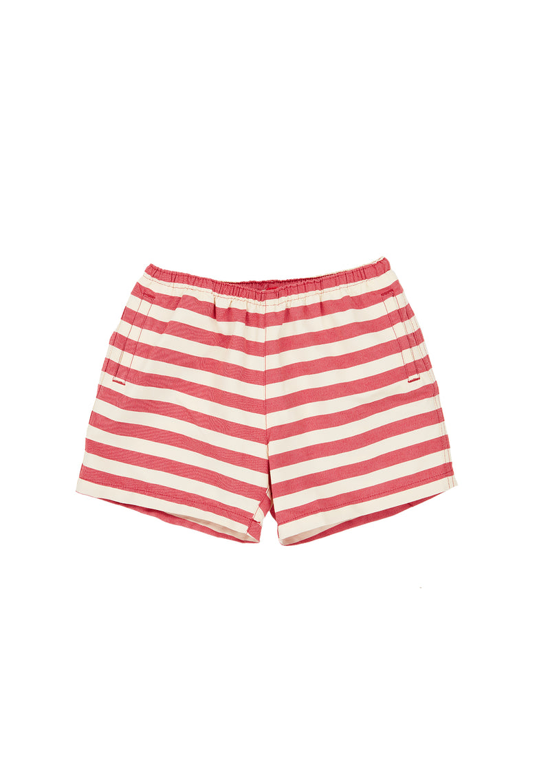 brockwell swim baby short