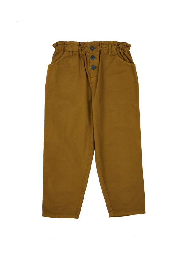 carnaby trousers