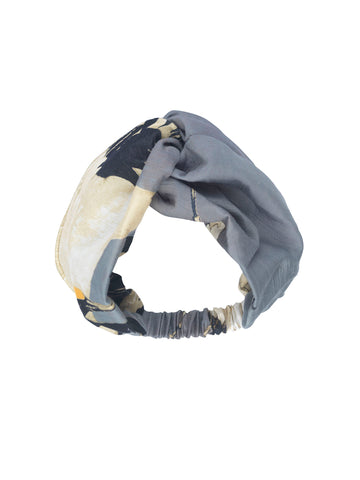 OHS New Stork Slate Grey Headband