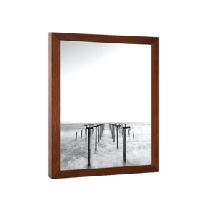 30x4 Picture Frame Black 30x4 Frame Wall Decor