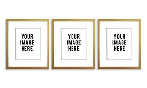 11x14 picture frame, matted gold frame, Gold Frame,14x18 frame, Picture frames, Gold picture frame, picture frames, Poster