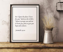 Load image into Gallery viewer, Custom poem print,  Custom Frame poem print , custom poem print with photo frame print my poem, frame poem, custom poem print frame
