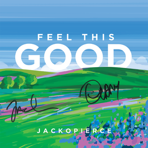 Feel This Good CD