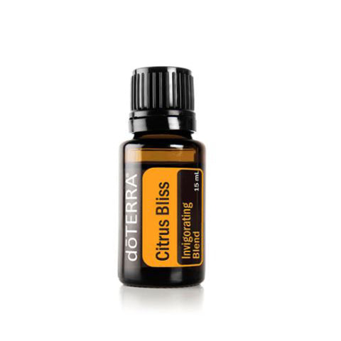 DOTERRA Citrus Bliss 15ml