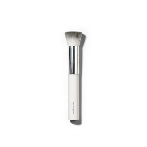 ERE PEREZ - Eco Vegan Multipurpose Brush