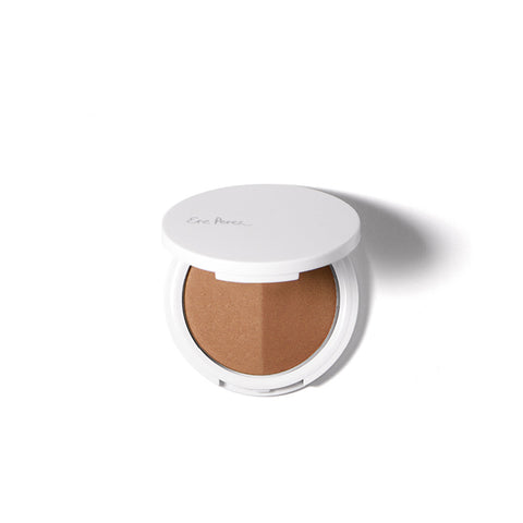 ERE PEREZ - Rice Powder Bronzer - Tulum