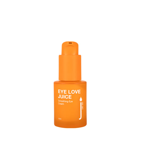 SKIN JUICE - Eye Love Juice