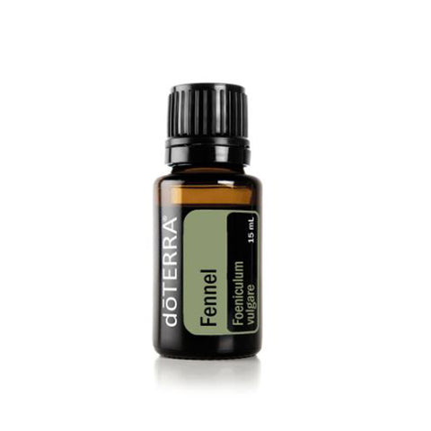 DOTERRA Fennel 15ml