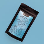 Nutra Organics - Mermaid Latte 90g