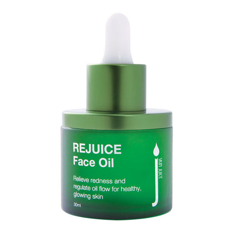 SKIN JUICE - Re Juice Facial Oil 30ml