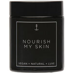 Summer Salt Body - Nourish My Skin