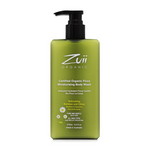 ZUII Organics - Moisturising Body Wash 275ml