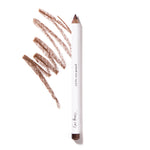 ERE PEREZ - Jojoba Eye Pencil - Bronze