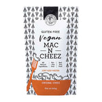 Plantasy - Mac N Cheez Original Cheez 200g