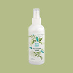 A Bit Hippy - No Mozzies Zone 200ml