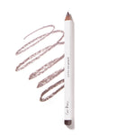 ERE PEREZ - Jojoba Eye Pencil - Stone