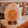 Peluche Amuseable le gros coco Jellycat™