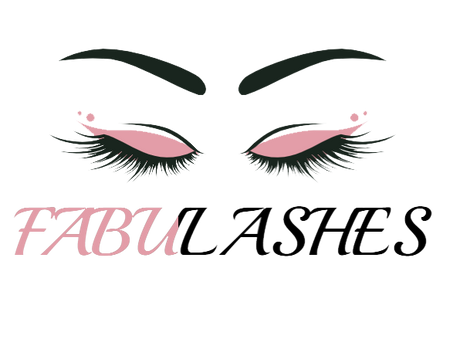 Fabulashes