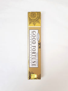 Deepika Incense