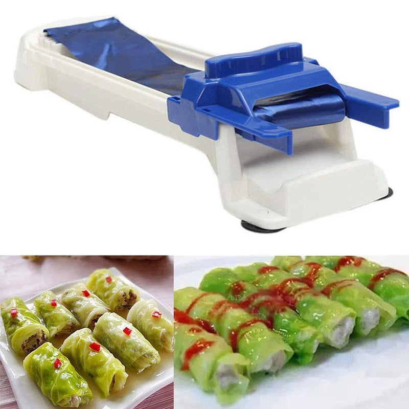 Bearhome Vegetable Meat Rolling Tool