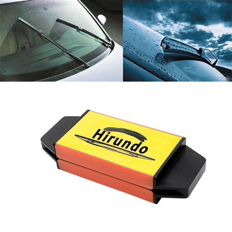 Hirundo Windshield Wiper Blade Repair Tool