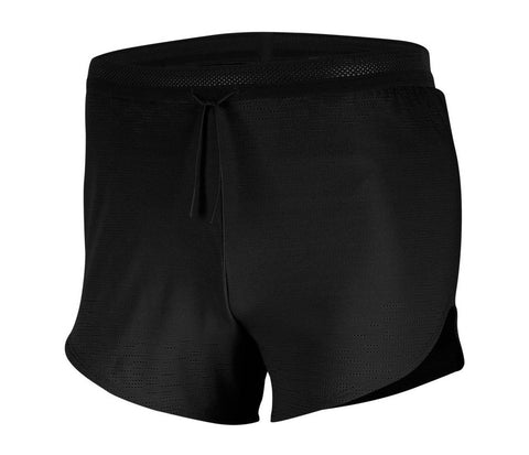 Tech Pack Shorts