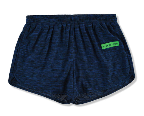 """SOTA"" Running Shorts"