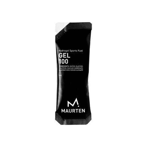 Maurten GEL 100, Single