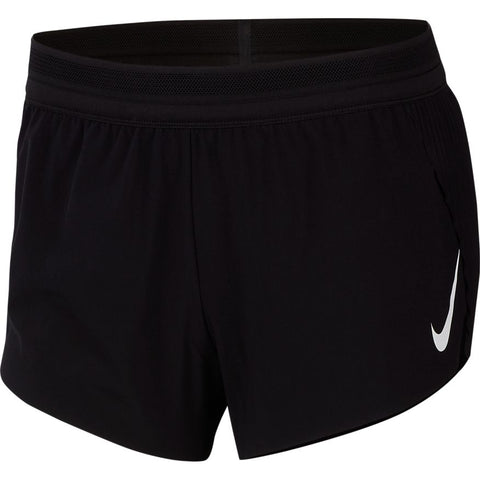 W AeroSwift Running Shorts