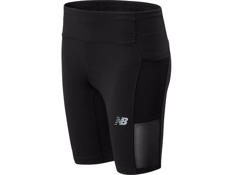 NB Impact Run Bike Tight