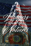 Prayers For Our Nations
