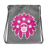 5 Star Chief Bag
