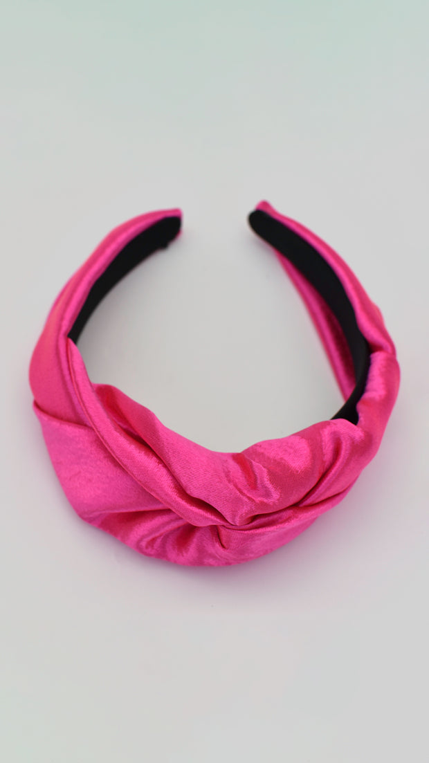 Sweetheart Headband