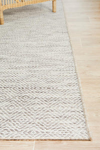 Cabo Natural Stone Indoor Outdoor Rug