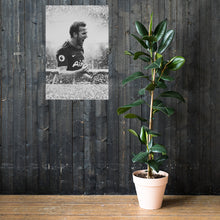 Laden Sie das Bild in den Galerie-Viewer, Harry Kane Poster 60cm x 90cm